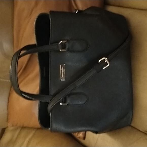 Kate Spade ♠️ New York Crossbody Handbag